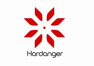 Hardanger_logo2