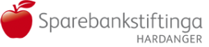 logo-sparebank