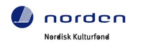 nord_nkf_dk_web
