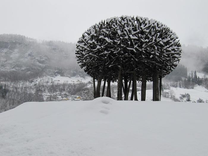 Vinter-jaakko1