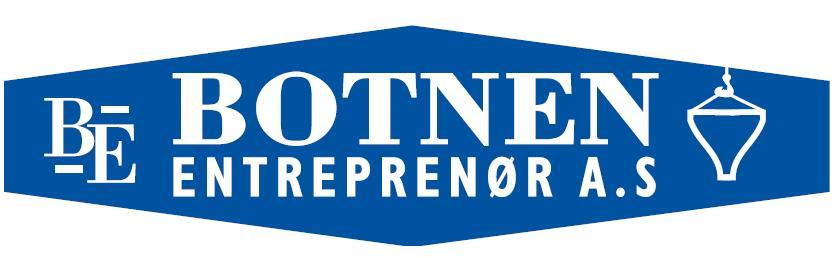 Logo Botnen