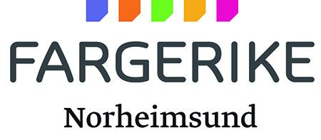 Nordheimsund Fargerike CMYK pos